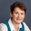 Associate Professor Branka Krivokapic-Skoko